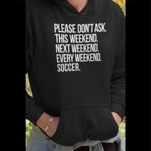 Other - Soccer Moms! ⚽️ 💝